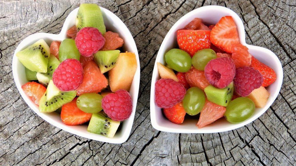 fruit-bowls-healthy-recipes