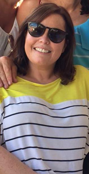 Marie-Duffy-before-founder-shape-my-plan.jpg